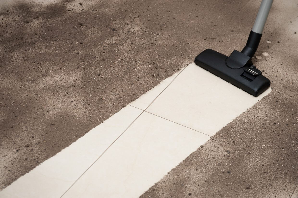 We can power washyour driveway and sidewalks